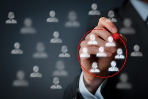 From Keywords to Consumer Targeting